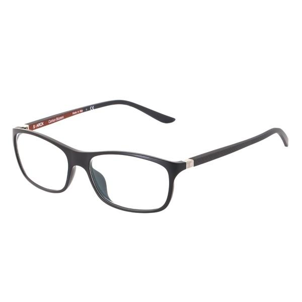 starck-eyes-SH1014Y-R01E-carbon-biozero
