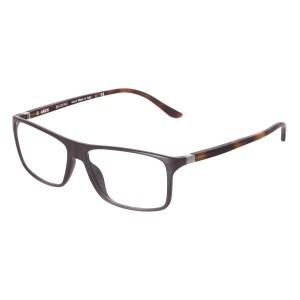starck-eyes-SH1043-R01Y