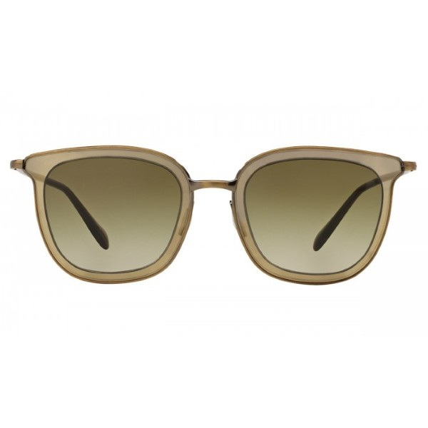 Oliver-Peoples-Annetta-1184s-503913-front