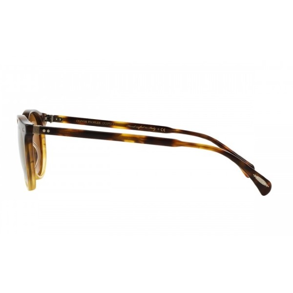 Oliver-Peoples-Delray-Sun-5314SU-1409W4-side