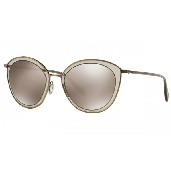 Oliver-Peoples-Gwynne-1178S-503913