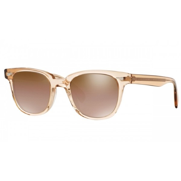 Oliver-Peoples-Masek-5301SU-147142