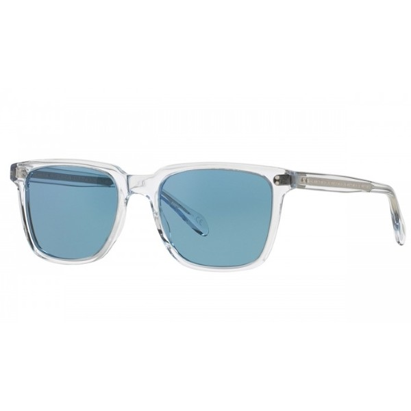 Oliver-Peoples-NDG-5031S-110182
