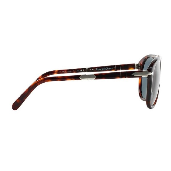 Persol-714SM-24-56-dark-havana-steve-mcqueen-side-right
