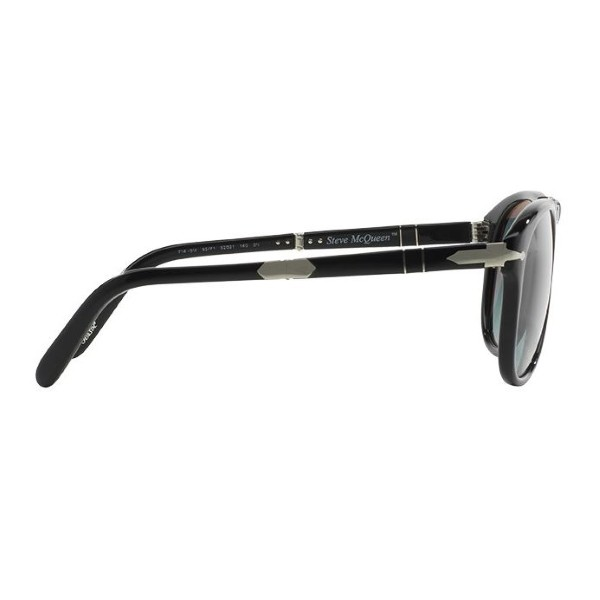 Persol-714SM-95-71-black-steve-mcqueen-side-right