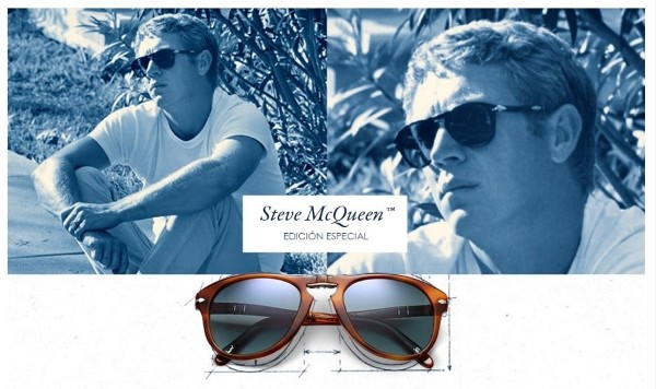 Persol-714SM-Steve-McQueen-Edicion-Limitada-Especial