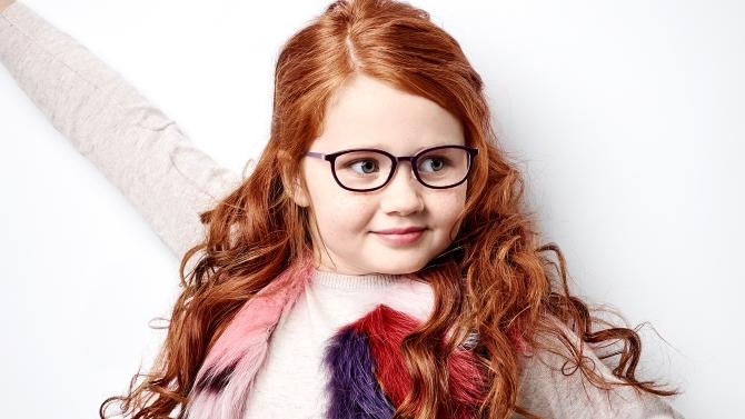 096033604b Gafas LINDBERG para niños - Gafas Valencia. Gafas de Sol Valencia ...