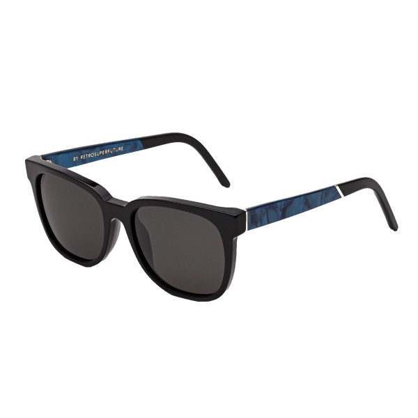 super-c67-people-supremo-black-blue