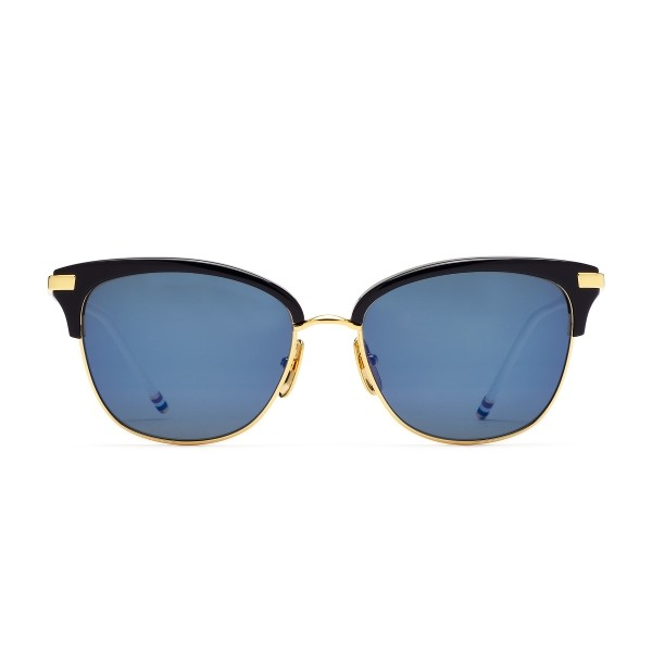 thom-browne-TB-505-C-NVY-GLD-front
