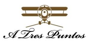Logo-a3p-a-tres-puntos-aviacion-polos JPG