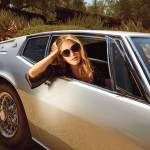 Oliver-Peoples-2016-campaign-Josa-in-Car