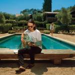 Oliver-Peoples-2016-campaign-LA-COEN-SUN