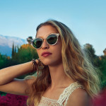 Oliver-Peoples-2016-campaign-Spelman