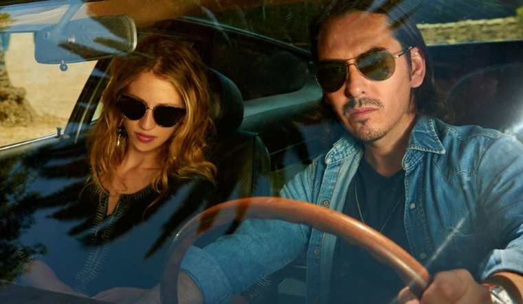 oliver-peoples-2016-dreaming-of-ojai-optica-climent-opticacliment-web-josa-benedict