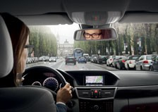 zeiss.drivesafe-lenses-3