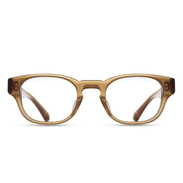 Matsuda-eyewear-M1011-RX-MCM