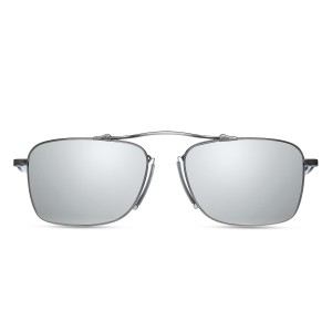 Matsuda-eyewear-M3037-SG-BS