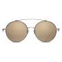 Matsuda-eyewear-M3044-SG-BGMBK