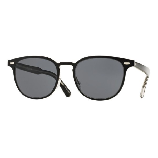 Oliver-Peoples-1179-523287-sheldrake-metal
