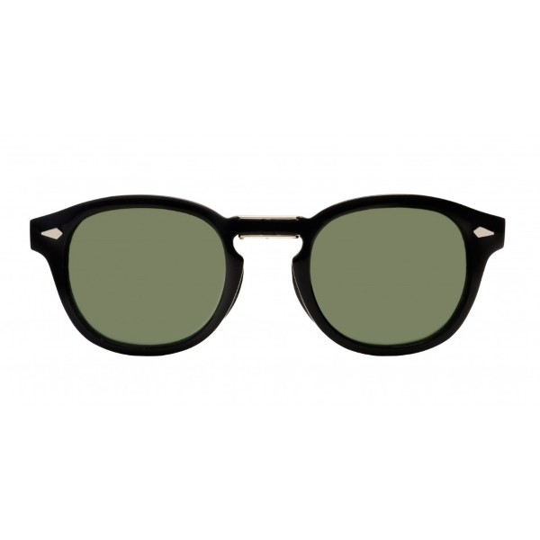 moscot-lemtosh-fold-black-g15-front