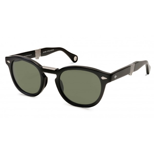 moscot-lemtosh-fold-black-g15-side