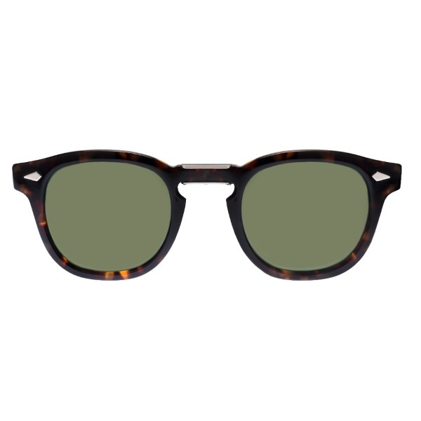 moscot-lemtosh-fold-tortoise-g15-front