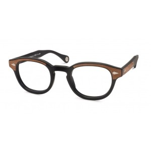 moscot-lemtosh-wood-matte-black-side