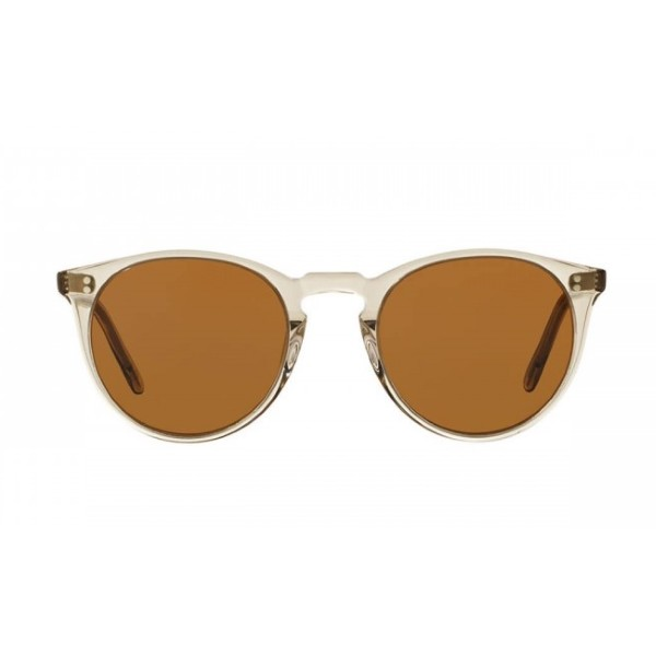 oliver-peoples-the-row-omalley-5183-155453-front