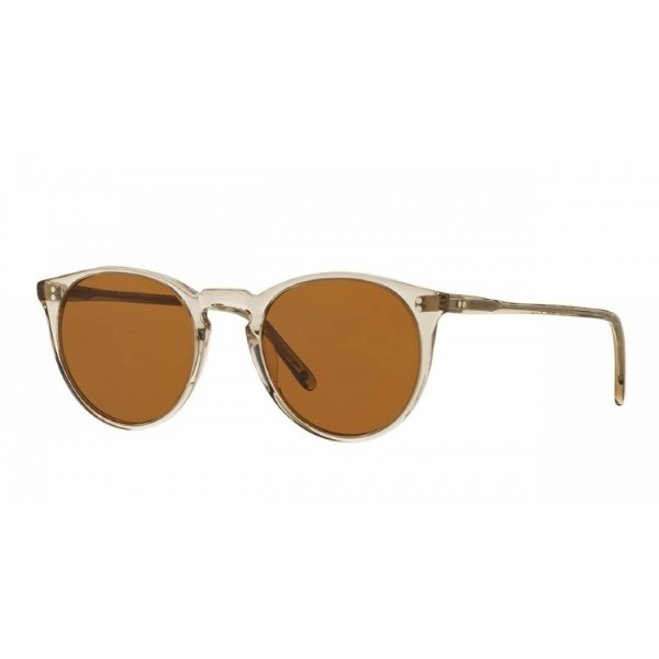 oliver-peoples-the-row-omalley-5183-155453