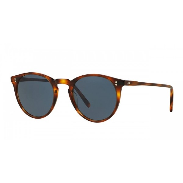oliver-peoples-the-row-omalley-5183-1556R5