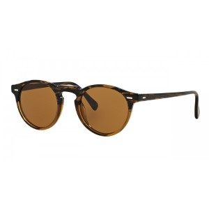 oliver-peoples-gregory-peck-5217-100153