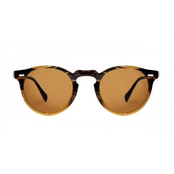 oliver-peoples-gregory-peck-5217-100153-front