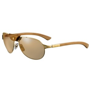 Cartier-Santos-T8200862-gold-wood