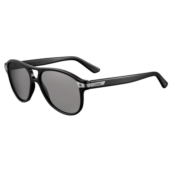 Cartier-Santos-T8201084-black