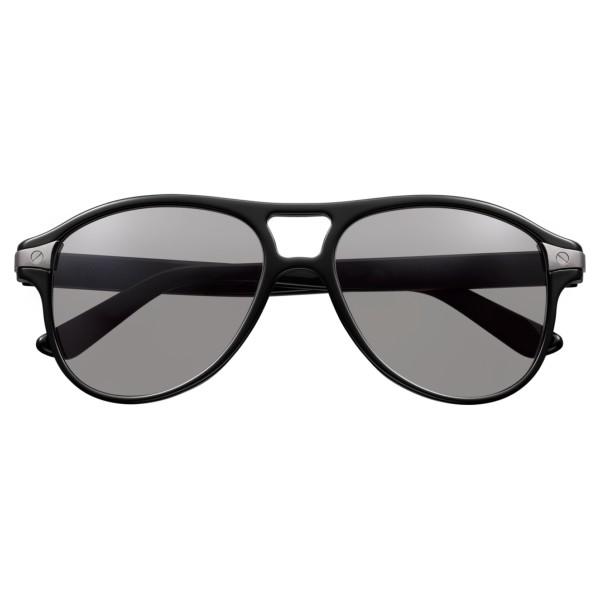Cartier-Santos-T8201084-black-front