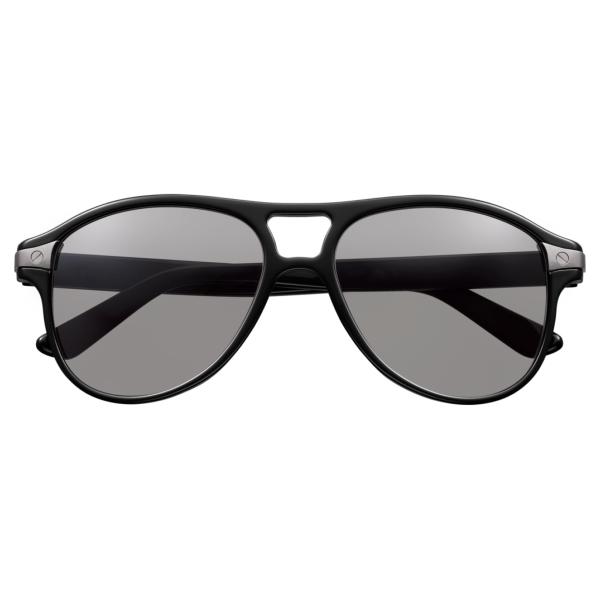 Cartier,Santos,T8201084,black,front