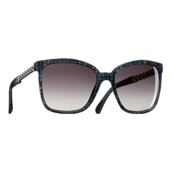 Chanel-2016-5325-1527-S6-opticacliment-valencia