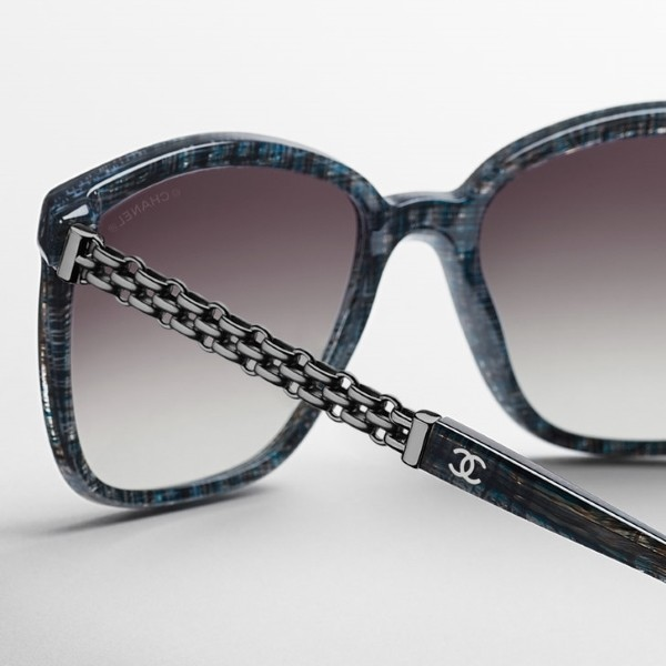 Chanel-2016-5325-1527-S6-opticacliment-valencia-back