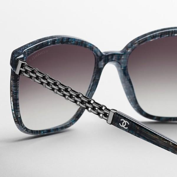 Chanel-2016-5325-1527-S6-opticacliment-valencia-back