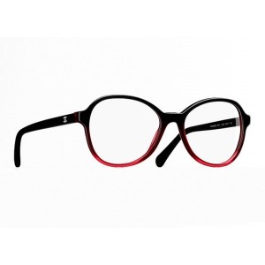 Chanel-3340-1559-opticacliment-valencia