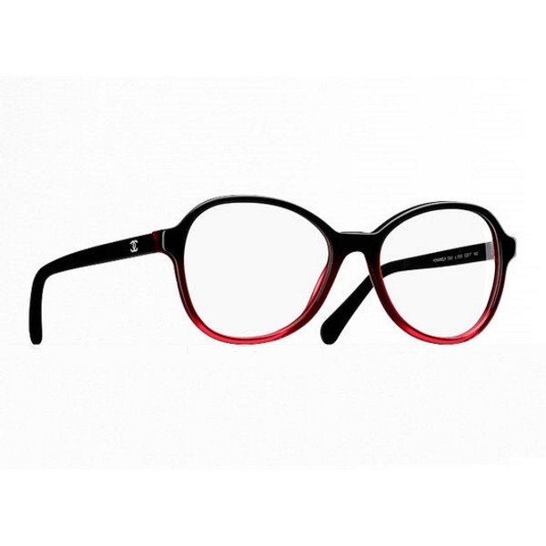 Chanel-3340-1559-opticacliment-valencia
