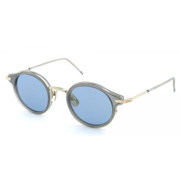 Thom-Browne-807-b-gry-gld-opticacliment