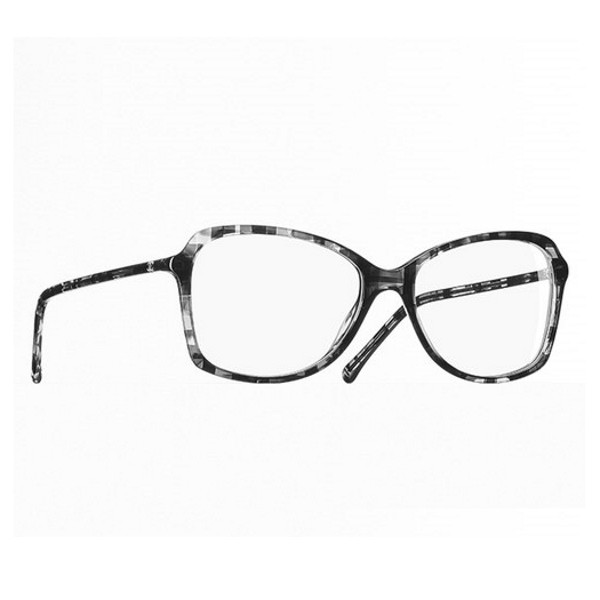 chanel-3336-1491-opticacliment-valencia