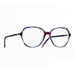 chanel-3338-1490-opticacliment-valencia