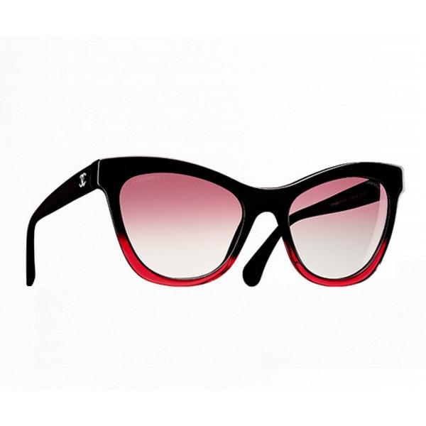 128569ce48 Gafas CHANEL 5350 - Gafas Valencia. Gafas de Sol Valencia. Optica ...