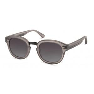 Moscot-Conrad-grey-black-opticacliment-valencia