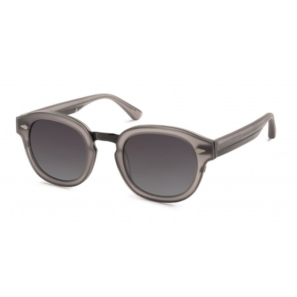 Moscot-Conrad-grey-black-opticacliment-valencia