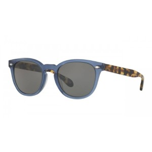Oliver-Peoples-Sheldrake-Plus-5315-1558R5