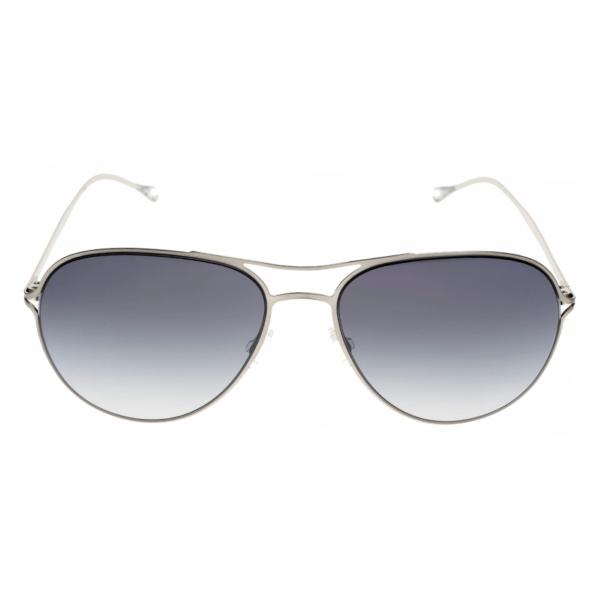 Ptica valencia gafas sol graduadas lentes contacto for Gafas de piscina graduadas