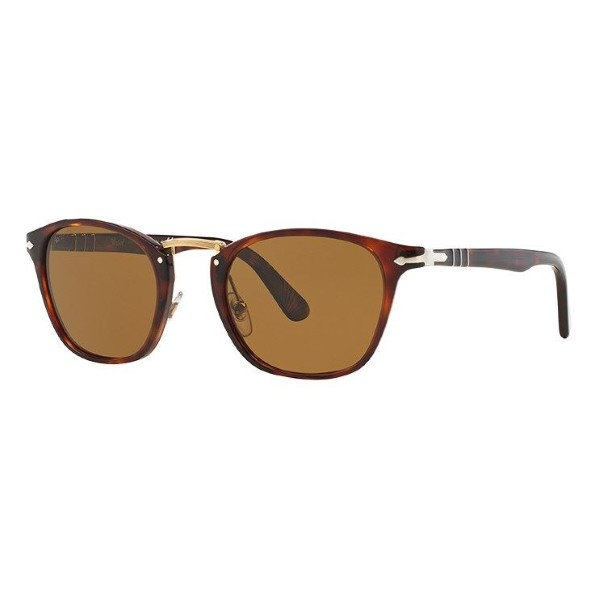 Persol-3110-24-57-polarizada-typewriter-edition-opticacliment